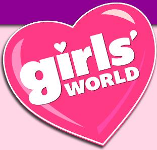 Girls' World Mag