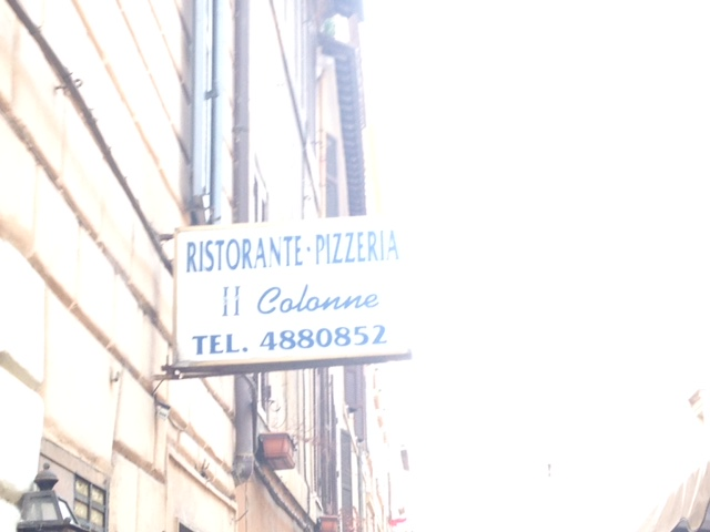 Another pizzeria? Don't mind if I do!