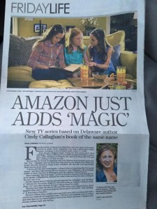Wilmington News Journal