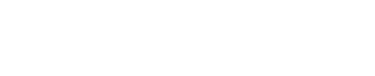 Cindy Callaghan Logo